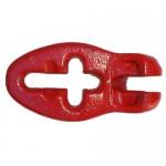 K215 Chain Lock