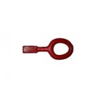 P213  pull ring
